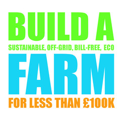 BUILD A FARM LOGO.jpg