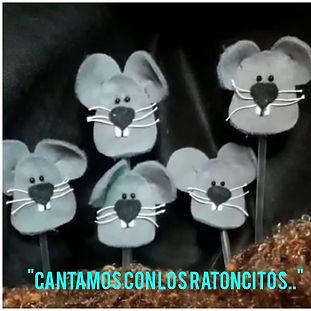 2a_patos_2.jpeg