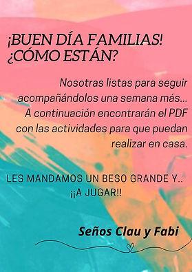 Patos_img1.jpeg