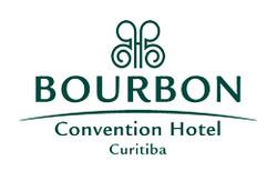 Hotéis Bourbon