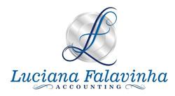 Luciana Falavinha Accouting