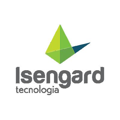 Isengard Tecnologia