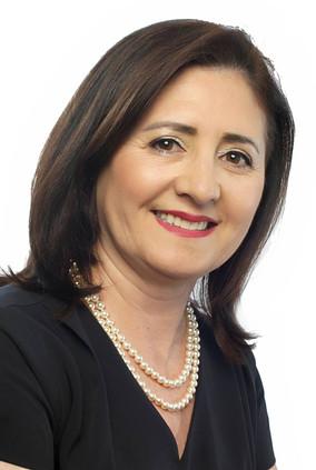 Associada BPW Curitiba nomeada para compor Conselho Fiscal