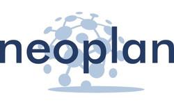 Neoplanrh e Neoconnection 4.0