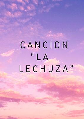 patos_CANCION _la lechuza._.jpg