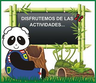 Bebes_Actividades.jpeg