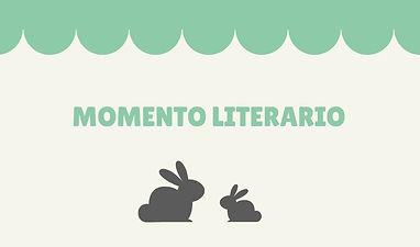 partos_momento literario.jpg