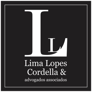 Lima Lopes e Cordella Advogados