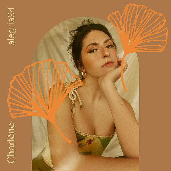 Charlene-Alegria94-CD-300-01.jpg