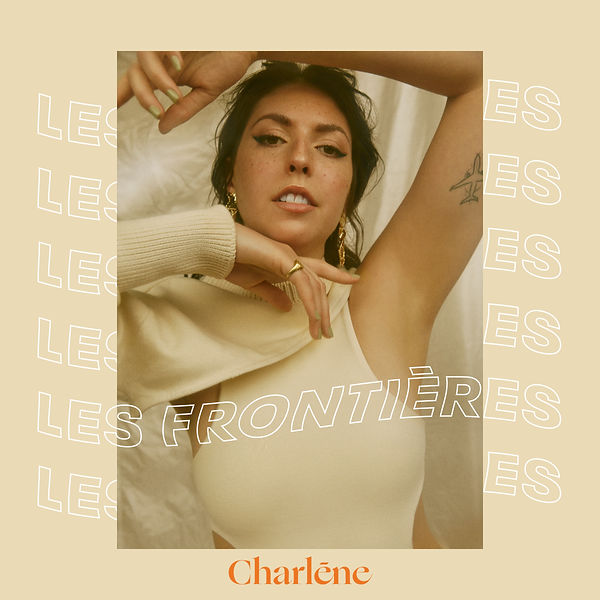 Charlene-Frontieres-EP-Final-01.jpg