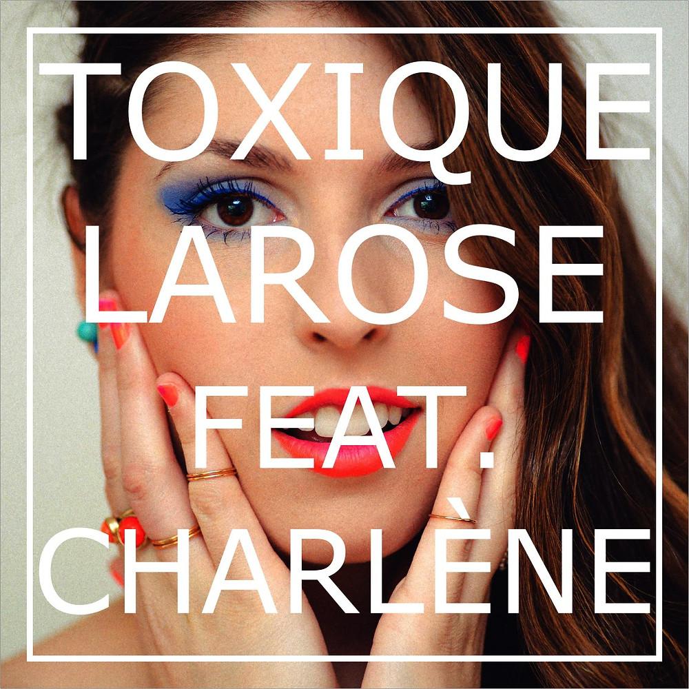 Toxique Cover.jpg