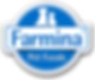 Logotipo Farmina_.png