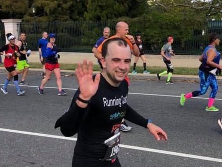 Autism Acceptance Month: Meet Spirited Sam