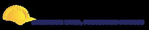 Shared Horizons Logo