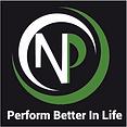 NesfieldPerformance.png