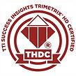 TriMetrix HD certification badge.jpg