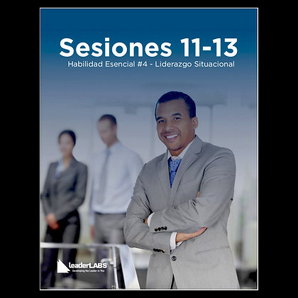Spanish Workbooks- please chose one