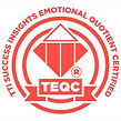 EQ certification badge.jpg