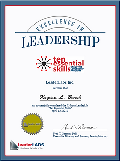 Certificate LL10.png