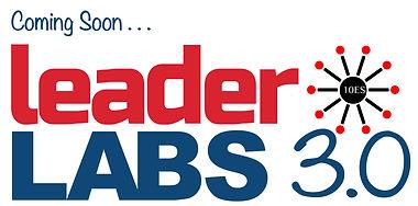 LeaderLabs 30 LOGO coming soon.jpg