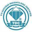 DiSC certification badge.jpg
