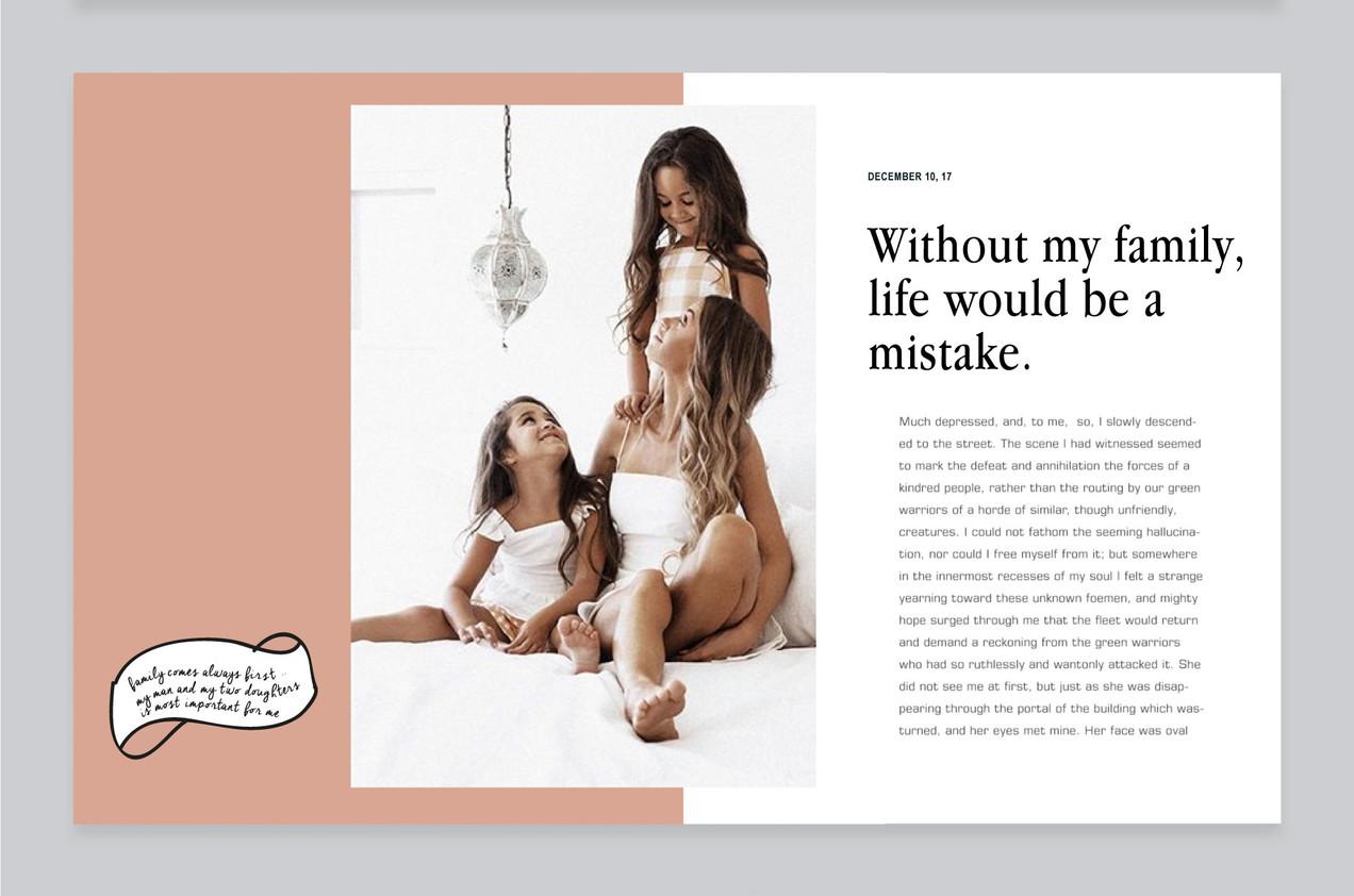 sida2.jpg