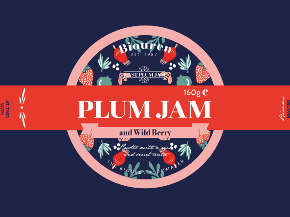 plum7.png