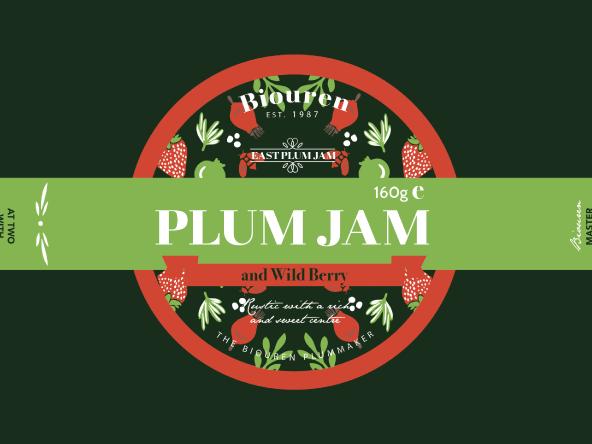 plum8.png