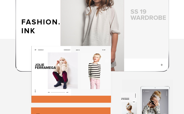 fashion7.png