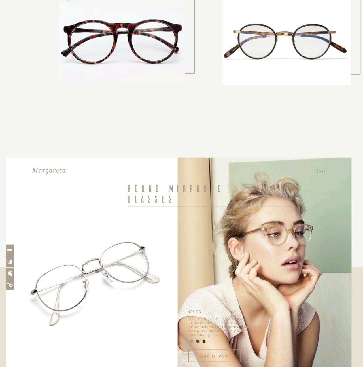 glasses_23.png