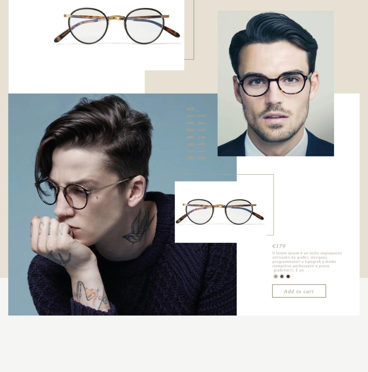 glasses_22.png