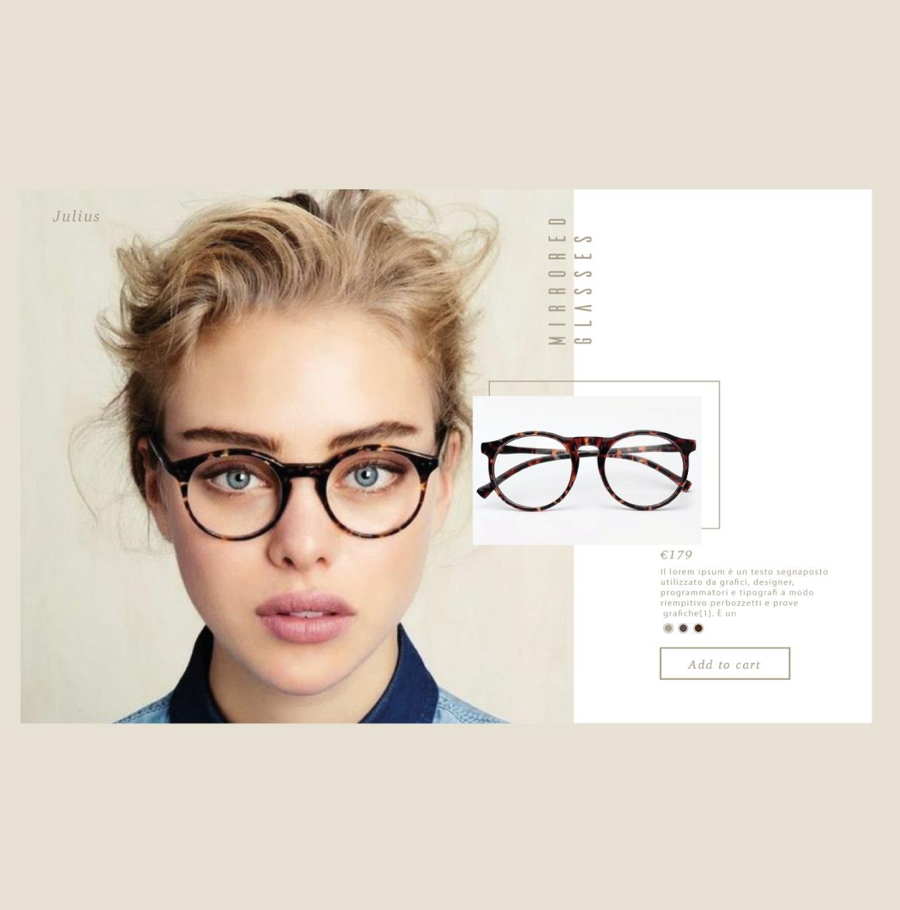 glasses_24.png