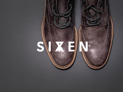 Sixen