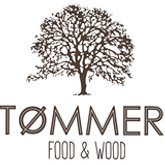 Tommer.png
