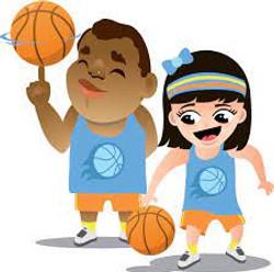 Basketter