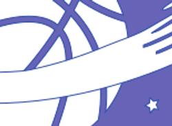 Telstar-Logo-Vector