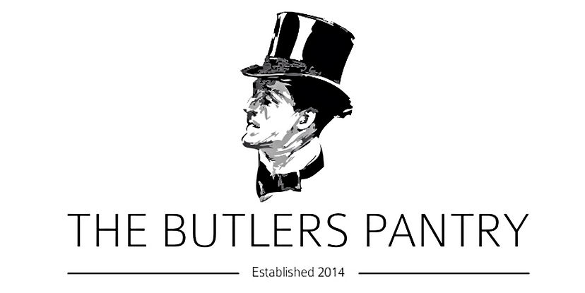 best coffee cafe butlers pantry rowville