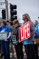 March On The Arch (Pro-Life _ STL)-7.jpg