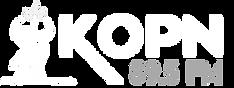 KOPN-logo-retina-3-1_edited.png