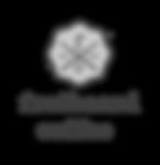 Fretboard-logo.png