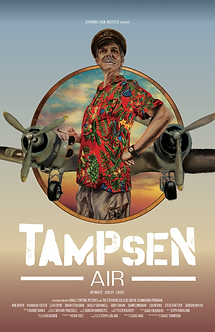 Tampsen Poster 3-7-19.png