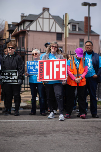 March On The Arch (Pro-Life _ STL)-21.jp