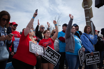 March On The Arch (Pro-Life _ STL)-24.jp