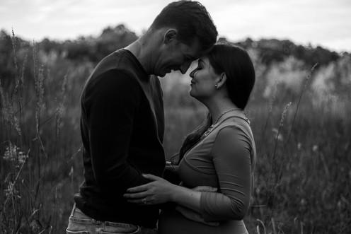 Lauren & Paul Maternity-114.jpg