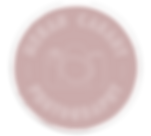 Circle-Logo-(Transparent-background).png