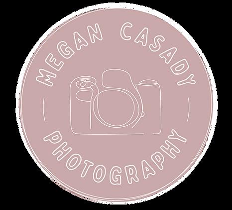 Circle-Logo-(Transparent-background).png