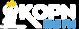 KOPN-logo-retina-3-1.png