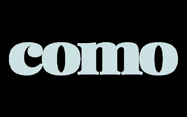 COMO logo blue.png