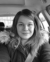 Melissa-headshot-ConvertImage.jpg