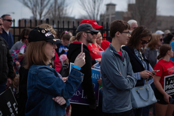 March On The Arch (Pro-Life _ STL)-26.jp